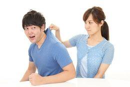 「もしかして浮気してる?」冗談でも彼氏に聞いたことがある女子大生は約3割!