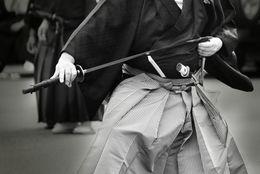 武田鉄矢で放送決定! 大学生が思う「水戸黄門といえば〇〇」8選