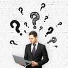 就活生が「企業研究不足」を痛感して後悔した経験8選