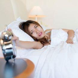 五月病に注意! 朝起きて「授業行きたくない」と思ったことがある大学生は約8割