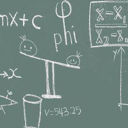専門的だからおもしろい! 理系大学生の約6割が大学の勉強が好きと回答