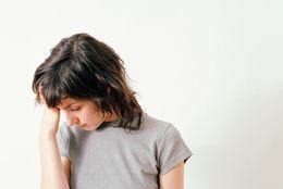 女子大生が同性目線で考える、付き合ったらめんどくさい女子の特徴8選