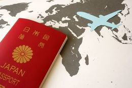 社会人が大学生のうちに行っておくべきだと思う国14選! 海外旅行や留学で行こう