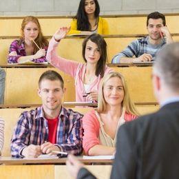 6浪の末に入学した大学生が語る! 大学に通うことの意味3つ【学生記者】