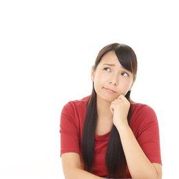 女子大生がアルバイト先で一番悩んでいることTop5! 第3位 「人間関係」