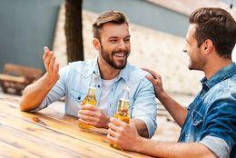 男子大学生が考える、同性から見て素直に恋を応援したくなる男子の特徴8選