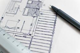 一級建築士になるには? 資格・免許や大学での専攻はどうする?