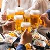 飲み会で幹事を任されたら気をつけるべきポイント10選! お店選びの注意点は?