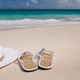 夏の旅行におすすめの行き先ランキング! 大学生が選ぶ人気観光地は?【国内&海外】