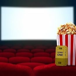 【バイト体験談】映画好きにはたまらない? シネコンバイトの実態!【学生記者】