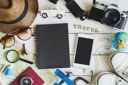 【国内&海外】大学生カップルにおすすめの旅行先ランキング! これからの季節行きたい観光地は?