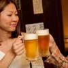 上司・先輩から飲み会に誘われたときの本心は? 「誘われると嫌だし参加しない」人が48.7%