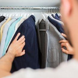 インターンで服装自由と言われたらどんな服装で参加する? 経験者が実際に選んだのは……