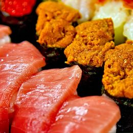 あの味が恋しい……! 留学中に食べたくなる日本食ランキング