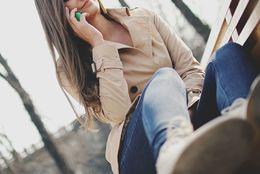 女子大生が選んだ、着回し力抜群のファッションアイテムTop5