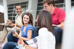留学でできた外国人の友達は何人? 経験者に聞いた人数ランキング!