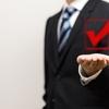 本命以外の企業の選考でも最低限やっておくべき事前準備8選