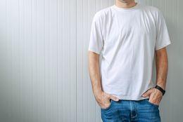 「量産型男子」の自覚がある男子大学生は約4割! 「友達と服装が被りがち」
