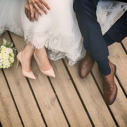 「結婚は〇歳までに!」大学生がいま考えている人生設計8選
