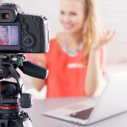 YouTubeだけじゃない! 女子大生から人気の動画メディアTop5