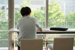男子学生が大学時代にやっておきたいことTop5! 2位サークル・部活動