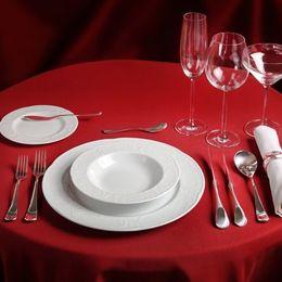 両親のおかげ? テーブルマナーを習得している自信がある大学生は約3割