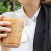 社会人のコーヒーブレイク事情! 職場で飲むのは「ドリップコーヒー」派が42.8%