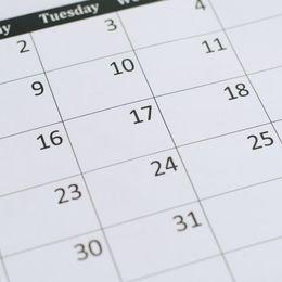就活経験者のインターン事情は? 1~3日以内の短期インターンに参加した人が52.5%