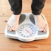 社会人1年目は痩せた? 太った? 若手社会人の実態を調査!