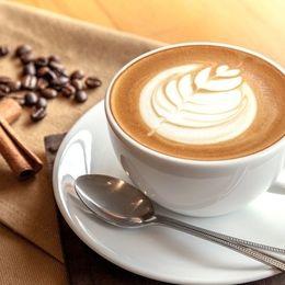 【バイト体験談】期間限定カフェでも働ける! 飲食店派遣バイトのすすめ【学生記者】