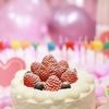 自分の誕生日は会社の同僚から祝われたい?  社会人の79.6%がNO