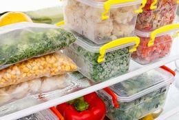 もやし以外も! 一人暮らし大学生が自炊に活用している節約食材Top5
