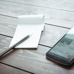 一人暮らし大学生の半数以上が家計簿をつける習慣あり! アプリ派or手書き派どっちが多い?