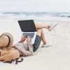 今年の夏休みは何日間の予定? 理想は1週間でも現実は「0日」の社会人が約3割