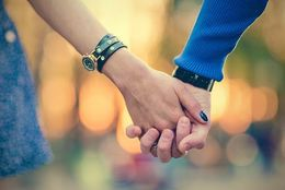 男子学生が抱えている恋愛の悩みTop5! 1位は「恋人ができない」