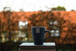 大雨の日はコレ! 男子大学生が実践している梅雨の気分転換Top5