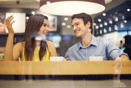 彼氏がいる女子をデートに誘ったことってある? 男子大学生の実態は……