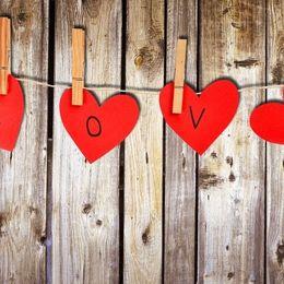 恋がうまくいく相手は自分から好きになった人or自分を好きになってくれた人、どっち? 大学生の意見
