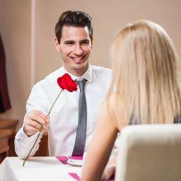 どうせ社交辞令? 男子から「かわいい」と言われても信じられない女子大生は約6割!