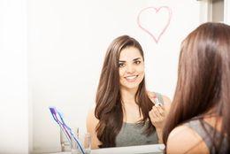 コンプレックスがある人多数! 自分の容姿に自信がない大学生は81.5%