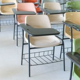 今通っている大学、入学前にオープンキャンパスには行った?  現役大学生の47.1%が参加