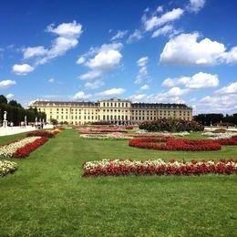 ウィーンのおすすめ観光地20選! オーストリアの文化と芸術を体感しよう