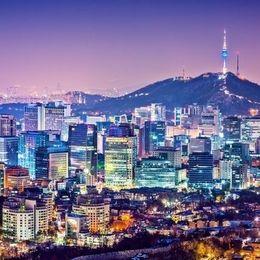 ソウルのおすすめ観光地20選! 日本から3時間で行ける人気観光スポットの気になる治安や旅費は?