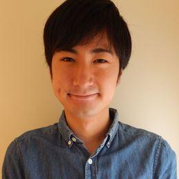 【講師紹介】東京大学  工学部 社会基盤学科(麻布中学高等学校卒) K・K先生