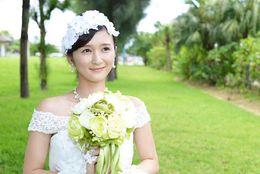 女子大生が将来の結婚相手に求める年収額ランキング! 2位500万円~600万円未満