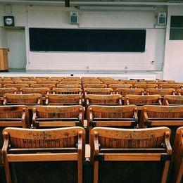 みんなけっこうドライ?! 自分の大学に愛校心を持っている大学生は約4割
