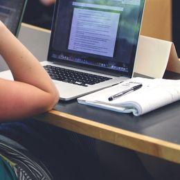 大学生が言う「忙しい」ってなにが忙しいの? 大学生活の実態は……