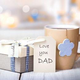 父の日もちゃんと祝うかも? 普段から父親と仲がいい女子大生は5割以上!