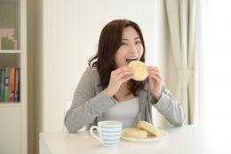 朝食抜いてない? 毎日きちんと3食食べている大学生は約7割!