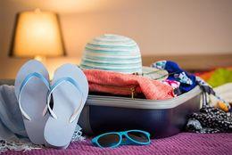 大学生が旅行先で経験したハプニングTop5! どんなトラブルが多い?